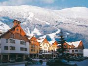 Apartments HELAS Krkonose