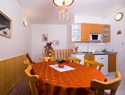 LUX apartmá 2/3 – Typ D