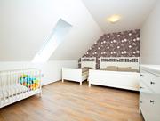 Apartmán DELUXE II