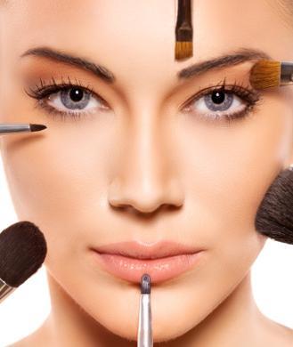 Kosmetiksalon Szabo