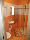 Koupelna u každého pokoje