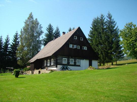 AC Ferienhaus