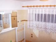 Horní apartmán