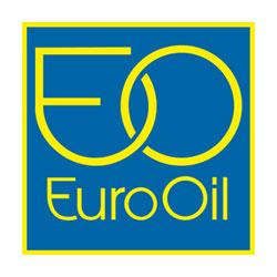 Čerpací stanice EuroOil