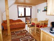 Apartmán ESTER 3