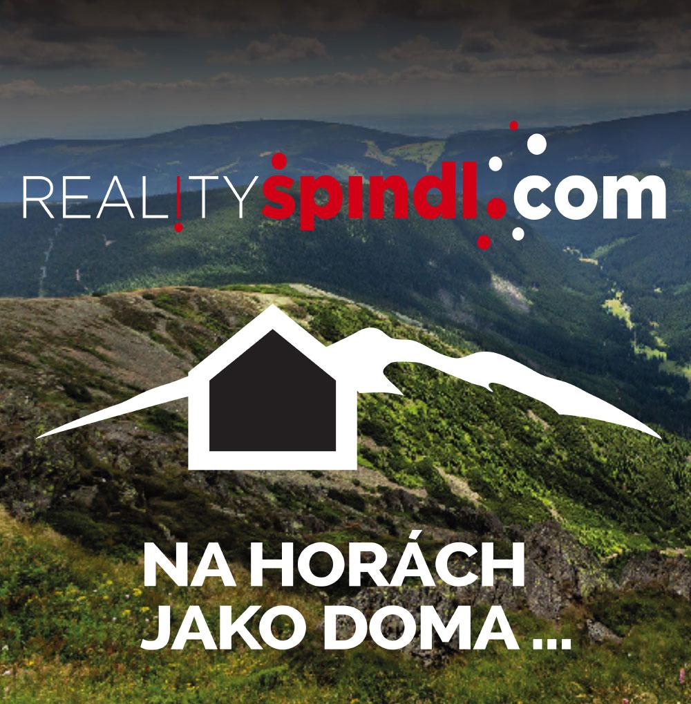 Reality Špindl