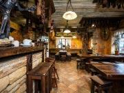 Restaurace ROKY