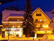 DOLNÍ NÁMĚSTÍ 449 - ski rent, ski servis