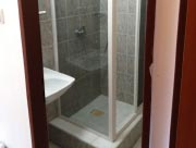 Čtyřlůžkový pokoj s vlastní koupelnou