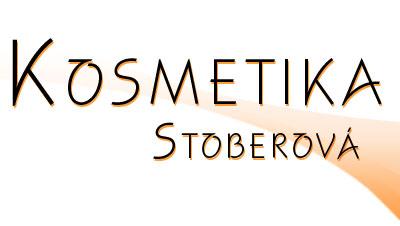Kosmetiksalon Stober