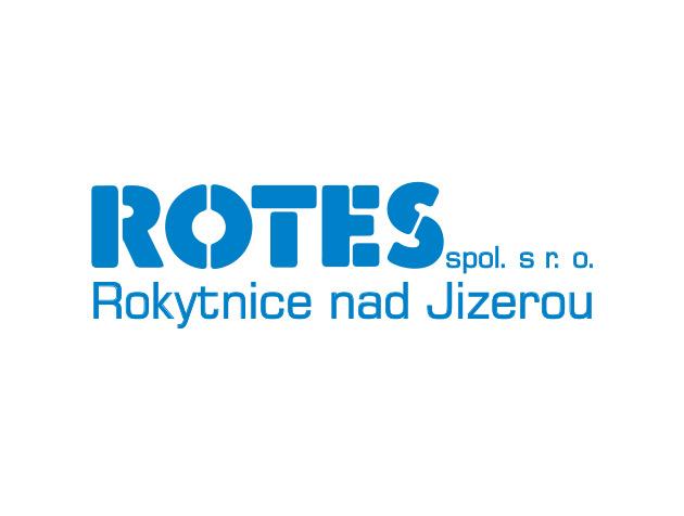 ROTES s.r.o.