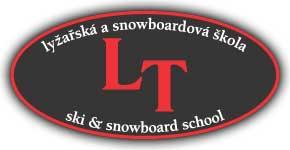 Ski & snowboard school LT