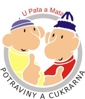 Lebensmittel und Konditorei U Pata a Mata