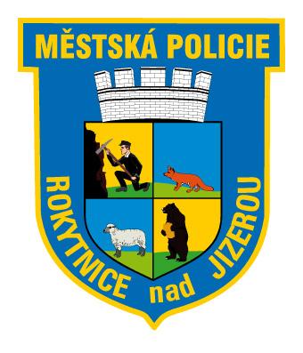 Miasta policji