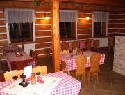 Restaurace U Konířů