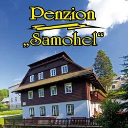 Samohel1