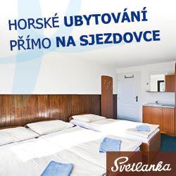 Svetlanka2