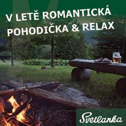 Svetlanka4
