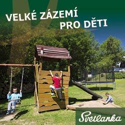 Svetlanka5