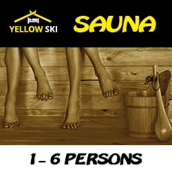 Yellowski