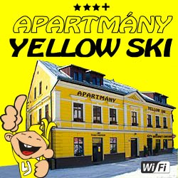 Yellowski1
