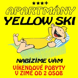 Yellowski2