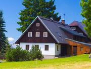 Ferienhaus REZEK