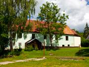 Cottage VLTAVA