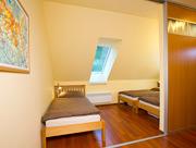 Apartmán DELUXE III