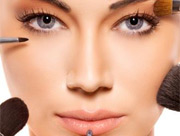 Kosmetika - studio B - Szabová Blažena