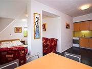 Apartment 1, 7