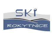 SKI ROKYTNICE - Spartak