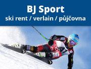 BJ Sport