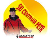 Skicentrum Petr