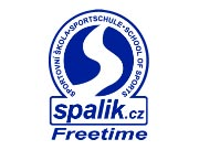 Lyžařská škola FREETIME