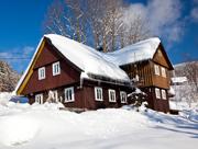 Cottage VERONIKA