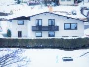 Apartmá BULUŠEK