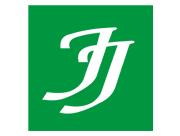Stavební firma JANDA s.r.o.