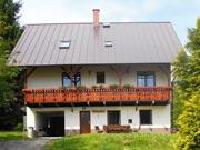 Apartments MARUŠKA