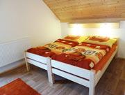 Apartmán ESTER 2