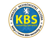 KBS Security s.r.o.