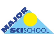 MAJOR SKI SCHOOL