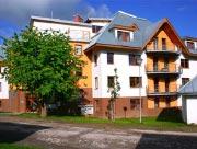 Apartments ROKYTKA