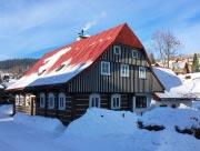 Cottage VERUNKA