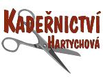 Kadeřnictví Hartychová Zuzana