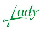 Frisörsalon LADY