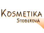 Kosmetika Jana Stoberová