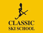Classic Ski School
