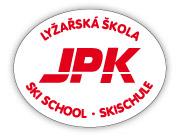 JPK Rokytnice