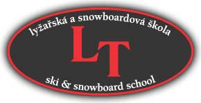 LT - lyžařská a snowboardová škola